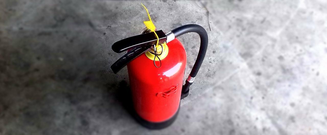 fire-fighting-302586_12801