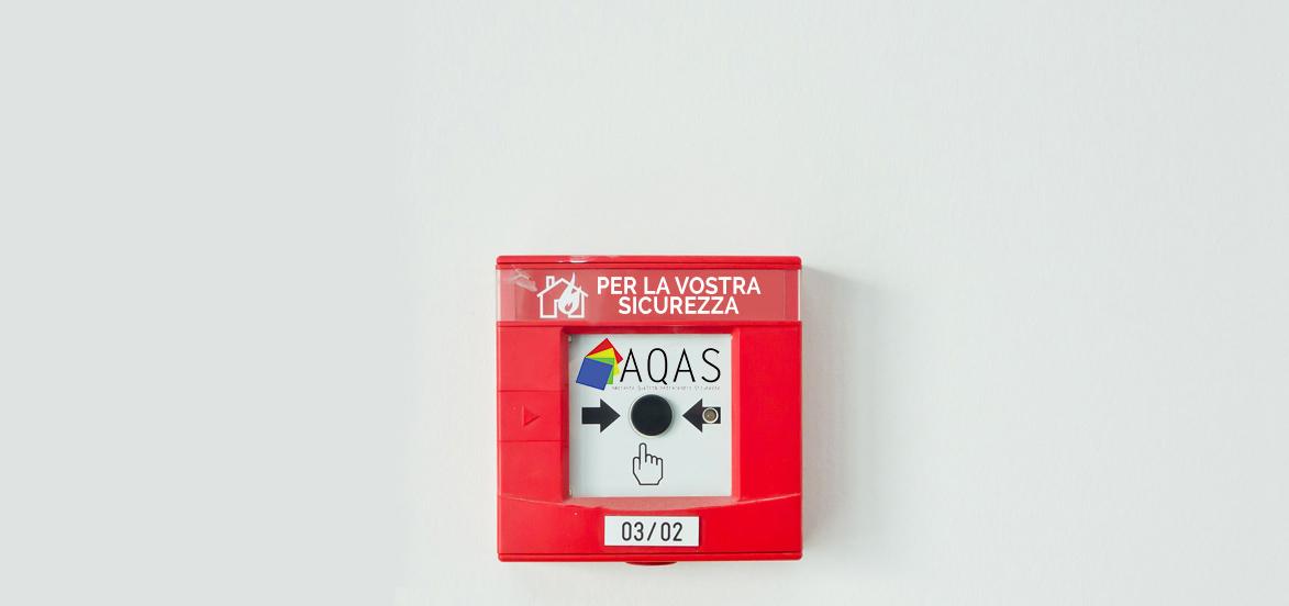 sicurezza_aqasB